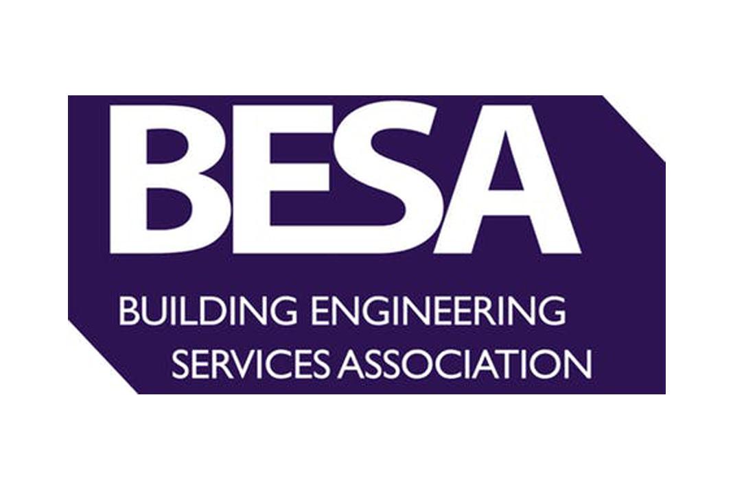 BESA backs zero carbon goals | Heating & Plumbing Monthly Magazine (HPM)