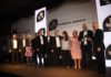 Fabdec Shropshire Business Award