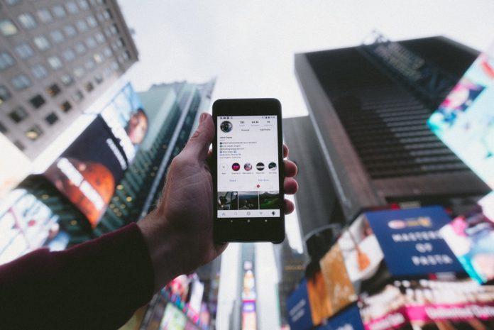 Social media tips from Baxi