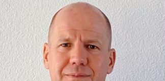 Charel Marais has been appointed as Fernox's European commercial director.