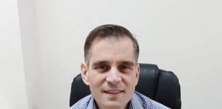 Asa Finnigan has been appointed national contract sales director of Graham