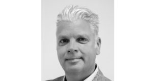 Gary Matthews is the new commercial director at the IPG