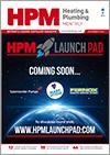 HPM November 2020